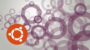 Neu in Ubuntu 16.04