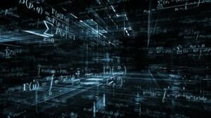 Mathematik-Grundlagen für Programmierer