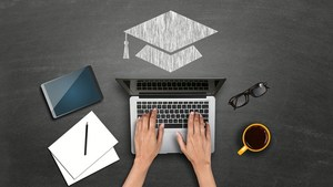 Einstieg ins E-Learning