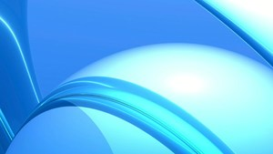 Entity Framework Core - Grundlagen