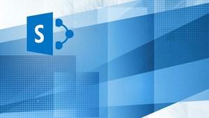 SharePoint 2016 für Administratoren