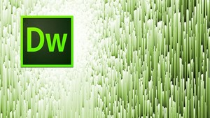 Dreamweaver CC (2017) Updates