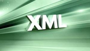 XML - Grundlagen