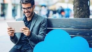 OneDrive - Grundlagen