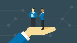 LinkedIn Learning für Administratoren