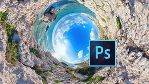 Photoshop CC 2017 Grundkurs: Basiswissen