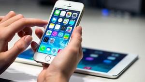 iOS 10: iPhone und iPad - Grundlagen