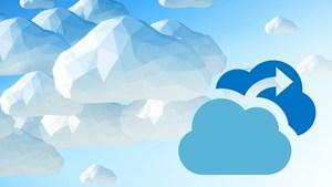 Azure Backup - Grundlagen