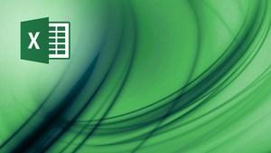 Excel 2016 VBA für Fortgeschrittene