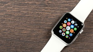 Apple Watch Series 1 und Series 2 - Grundlagen