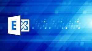 Microsoft Exchange Server 2016 - Fehlerbehebung, Datensicherung und Wiederherstellung