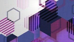 Visual Studio 2015 Grundlagen - die Programmiersprachen