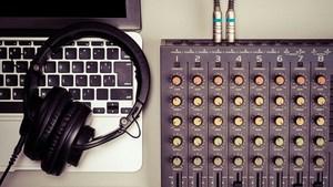 Ableton Live 9 lernen