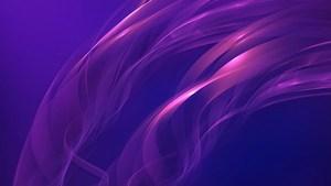 Datenbanken und PHP - Grundlagen