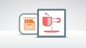 Java-Build-Automatisierung mit Maven
