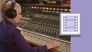 Sylvia Massy: unkonventionelle Musikproduktion