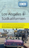 Los Angeles & Süd-Kalifornien