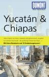 Yucatán & Chiapas