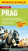 Vergrößerte Darstellung Cover: Prag. Externe Website (neues Fenster)