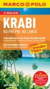 Krabi, Ko Phi Phi, Ko Lanta