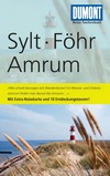 Vergrößerte Darstellung Cover: Sylt, Föhr, Amrum. Externe Website (neues Fenster)