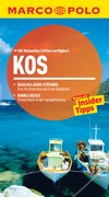 Vergrößerte Darstellung Cover: Kos. Externe Website (neues Fenster)