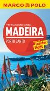 Madeira, Porto Santo