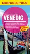 Vergrößerte Darstellung Cover: Venedig. Externe Website (neues Fenster)