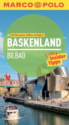 Baskenland, Bilbao