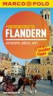 Flandern