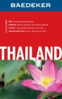 Vergrößerte Darstellung Cover: Thailand. Externe Website (neues Fenster)