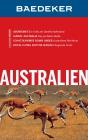 Vergrößerte Darstellung Cover: Australien. Externe Website (neues Fenster)