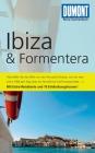 Vergrößerte Darstellung Cover: Ibiza & Formentera. Externe Website (neues Fenster)