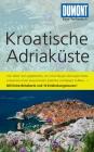 Vergrößerte Darstellung Cover: Kroatische Adriaküste. Externe Website (neues Fenster)