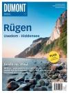 Rügen, Usedom, Hiddensee