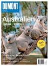 Australien - Osten, Sydney