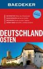 Deutschland - Osten