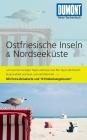 Ostfriesische Inseln & Nordseeküste