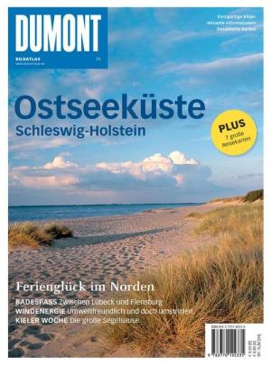 Ostseeküste, Schleswig-Holstein