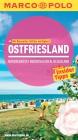 Ostfriesland, Nordseeküste Niedersachsen, Helgoland