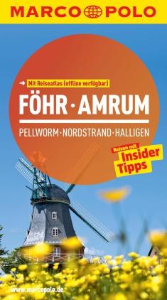 Föhr, Amrum