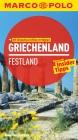 Griechenland - Festland
