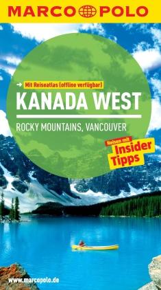 Kanada West