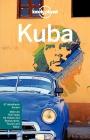 Vergrößerte Darstellung Cover: Kuba. Externe Website (neues Fenster)