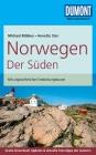 Norwegen - der Süden