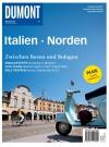 Italien, Norden