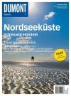 Nordseeküste - Schleswig-Holstein