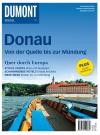 Donau - von der Quelle bis zur Mündung