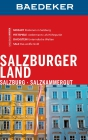 Salzburger Land, Salzburg, Salzkammergut