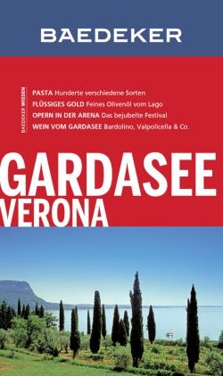 Gardasee, Verona